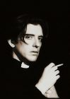 Father Maclean. Union Chapel 1994